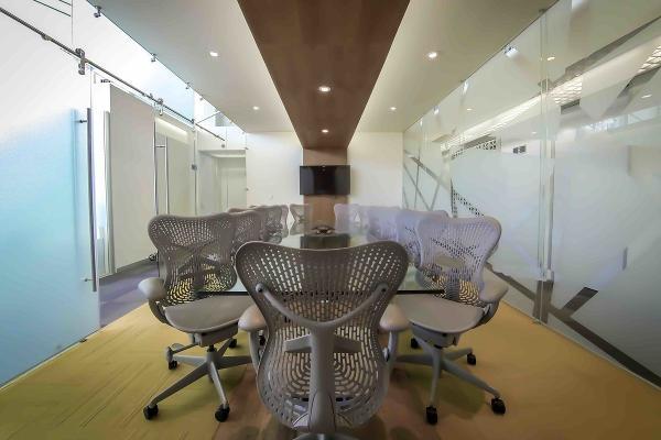 Foto de oficina en renta en libramiento norte poniente , miravalle, tuxtla gutiérrez, chiapas, 3607617 No. 04