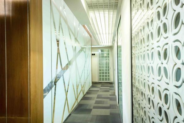 Foto de oficina en renta en libramiento norte poniente , miravalle, tuxtla gutiérrez, chiapas, 3607617 No. 05