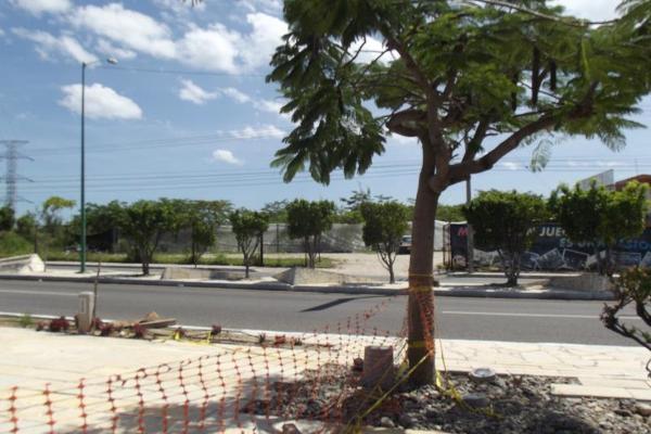 Foto de terreno comercial en venta en libramiento norte poniente , plan de ayala, tuxtla gutiérrez, chiapas, 2656653 No. 06