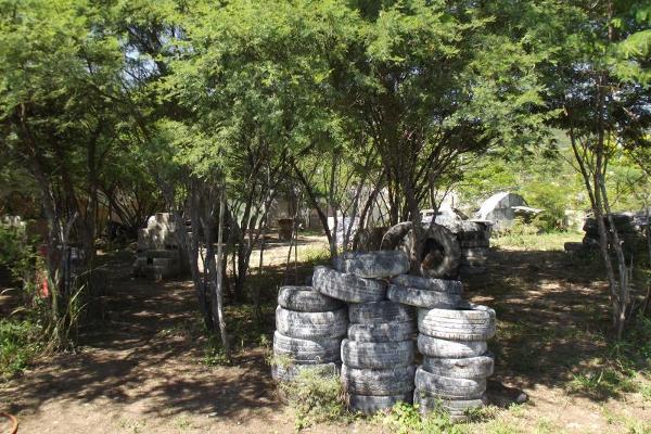 Foto de terreno comercial en venta en libramiento norte poniente , plan de ayala, tuxtla gutiérrez, chiapas, 2656653 No. 14