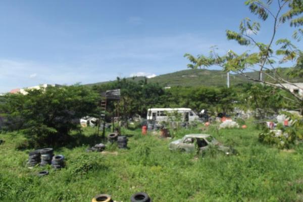 Foto de terreno comercial en venta en libramiento norte poniente , plan de ayala, tuxtla gutiérrez, chiapas, 2656653 No. 17