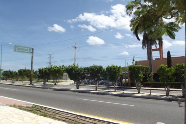 Foto de terreno comercial en venta en libramiento norte poniente , plan de ayala, tuxtla gutiérrez, chiapas, 2656653 No. 23