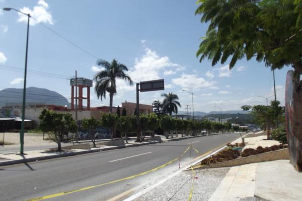 Foto de terreno comercial en venta en libramiento norte poniente , plan de ayala, tuxtla gutiérrez, chiapas, 2656653 No. 24