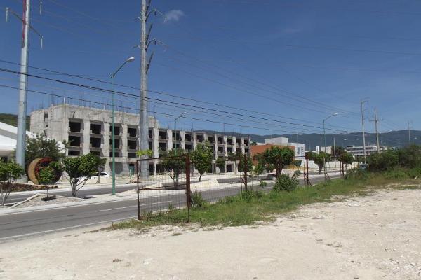Foto de terreno comercial en venta en libramiento norte poniente , plan de ayala, tuxtla gutiérrez, chiapas, 2656653 No. 25