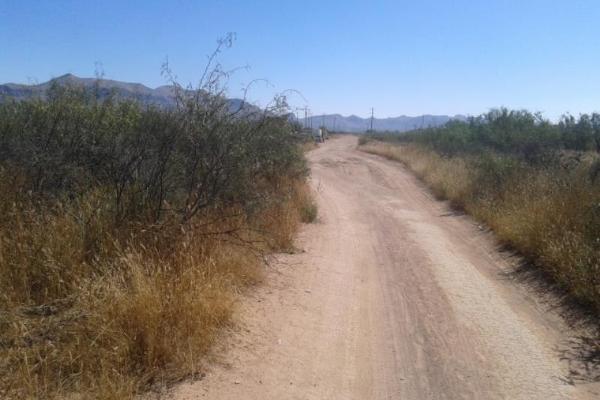 Foto de terreno habitacional en venta en libramiento oriente 000325, el sacramento, chihuahua, chihuahua, 2704139 No. 06