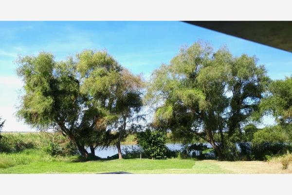 Foto de terreno habitacional en venta en  , chairel, tampico, tamaulipas, 7305791 No. 05