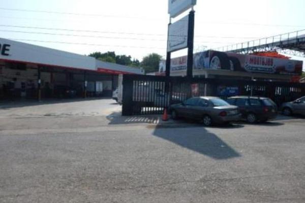Foto de local en venta en libramiento sur , penipak, tuxtla gutiérrez, chiapas, 4418831 No. 01