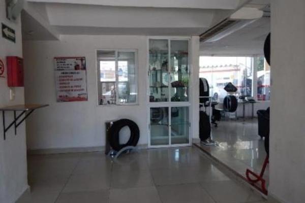 Foto de local en venta en libramiento sur , penipak, tuxtla gutiérrez, chiapas, 4418831 No. 03