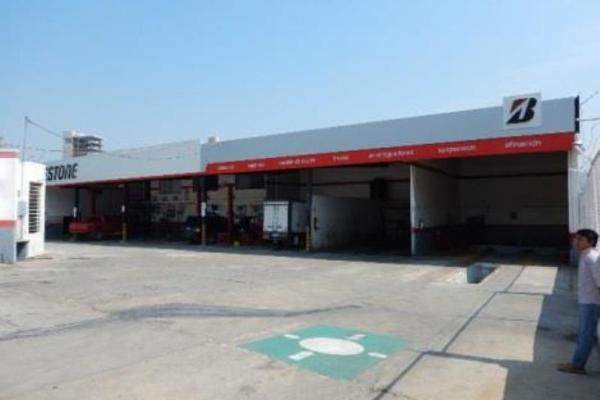 Foto de local en venta en libramiento sur , penipak, tuxtla gutiérrez, chiapas, 4418831 No. 05