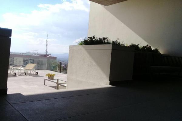 Foto de departamento en renta en libramiento sur poniente 1, centro sur, querétaro, querétaro, 0 No. 06
