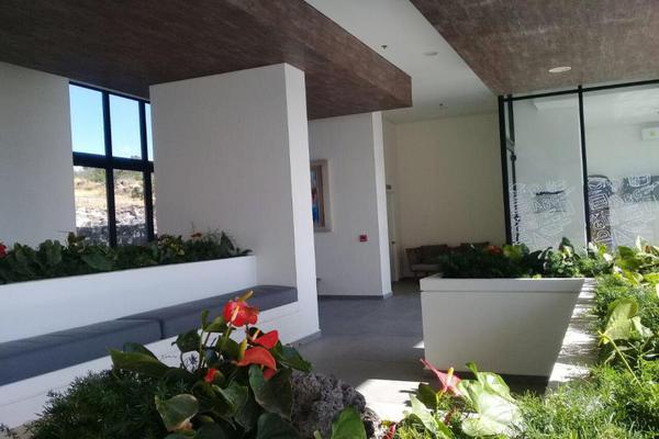 Foto de departamento en renta en libramiento sur poniente 1, centro sur, querétaro, querétaro, 0 No. 18