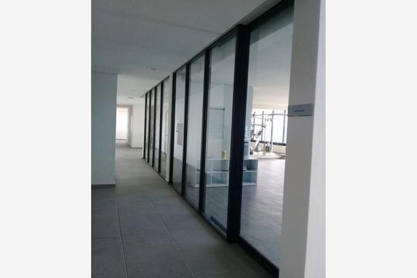 Foto de departamento en renta en libramiento sur poniente 1, centro sur, querétaro, querétaro, 0 No. 24