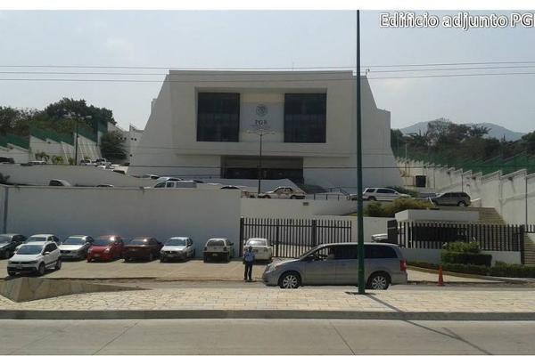 Foto de terreno comercial en venta en libramiento sur poniente , belén, tuxtla gutiérrez, chiapas, 2484866 No. 02