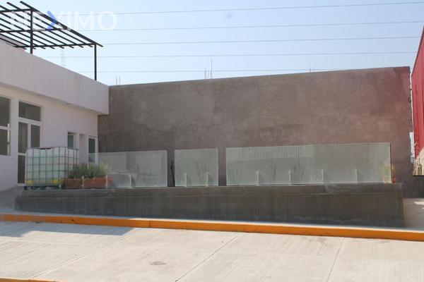 Foto de bodega en venta en libramiento sur poniente , el pueblito, corregidora, querétaro, 19788590 No. 08