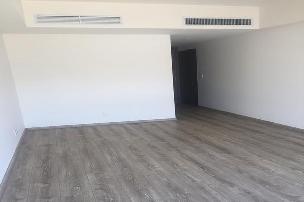 Foto de departamento en renta en libramiento sur poniente numero 3459, torre b, nivel 12 , matumatza, tuxtla gutiérrez, chiapas, 7158188 No. 05