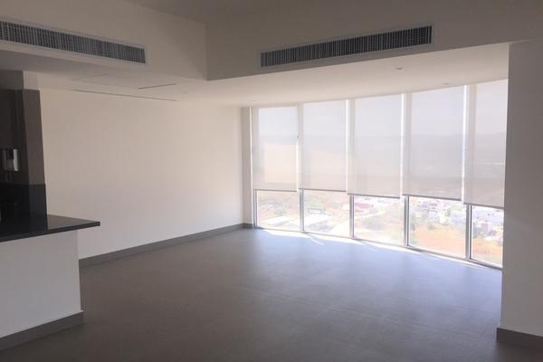 Foto de departamento en renta en libramiento sur poniente numero 3459, torre b, nivel 12 , matumatza, tuxtla gutiérrez, chiapas, 7158188 No. 10