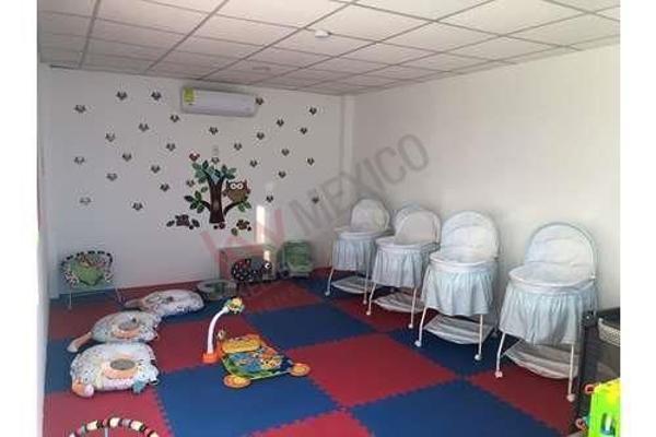 Foto de oficina en venta en libramiento sur poniente , real de juriquilla (diamante), querétaro, querétaro, 5934751 No. 03