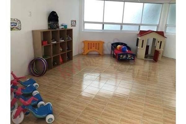 Foto de oficina en venta en libramiento sur poniente , real de juriquilla (diamante), querétaro, querétaro, 5934751 No. 06