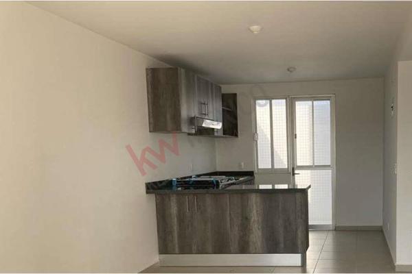 Foto de casa en venta en libramiento sur poniente , santuarios del cerrito, corregidora, querétaro, 13329379 No. 02