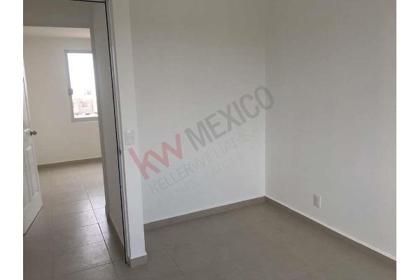 Foto de casa en venta en libramiento sur poniente , santuarios del cerrito, corregidora, querétaro, 13329379 No. 05