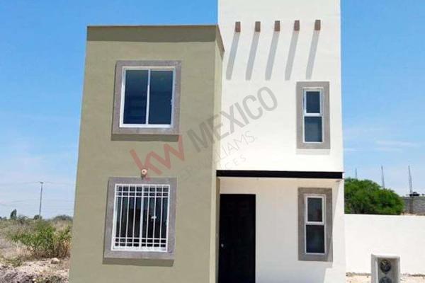 Foto de casa en venta en libramiento sur poniente , santuarios del cerrito, corregidora, querétaro, 13329379 No. 12