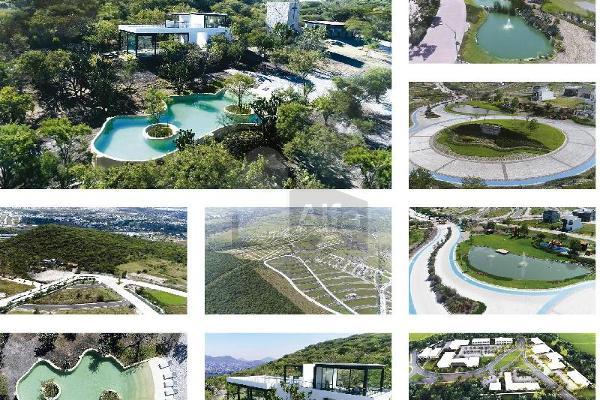 Foto de terreno habitacional en venta en libramiento sur pte, quer��taro, mexico , juriquilla, quer��taro, quer��taro, 5710047 No. 04