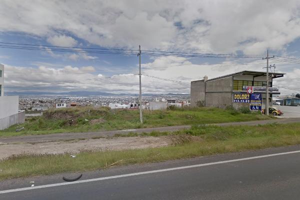Foto de terreno comercial en renta en libramiento sur-poniente , huertas del cimatario, querétaro, querétaro, 8230735 No. 02