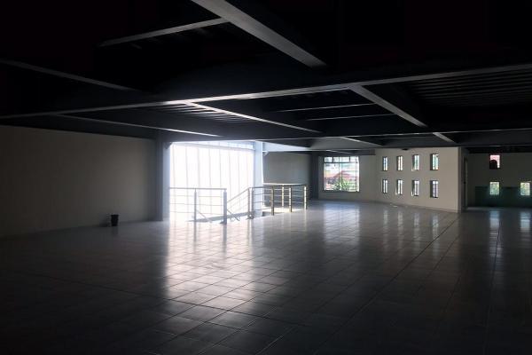 Foto de edificio en renta en libramiento tampico , santiago jaltepec, pachuca de soto, hidalgo, 14032196 No. 02