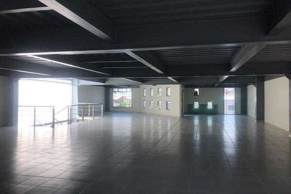 Foto de edificio en renta en libramiento tampico , santiago jaltepec, pachuca de soto, hidalgo, 14032196 No. 08