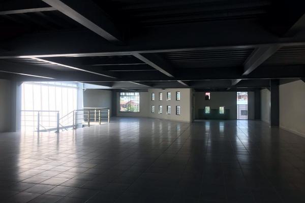 Foto de edificio en renta en libramiento tampico , santiago jaltepec, pachuca de soto, hidalgo, 14032196 No. 20