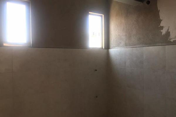 Foto de edificio en renta en libramiento tampico , santiago jaltepec, pachuca de soto, hidalgo, 14032196 No. 21