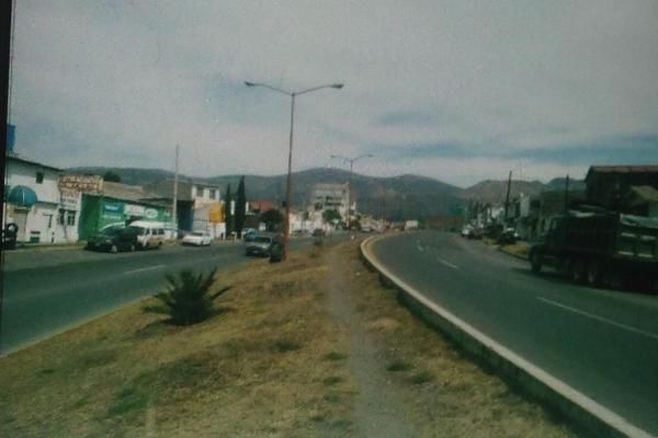 Foto de edificio en renta en libramiento tampico , santiago jaltepec, pachuca de soto, hidalgo, 14032196 No. 22