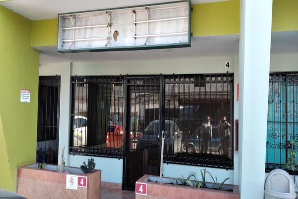 Foto de local en renta en  , libramiento (zona ao), tijuana, baja california, 19208310 No. 04