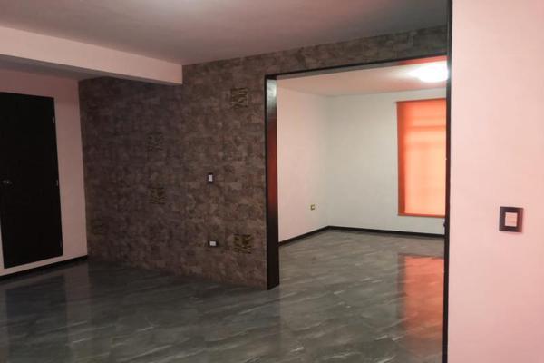 Foto de casa en venta en licenciado bernardo perez , domingo arenas, san martín texmelucan, puebla, 0 No. 01