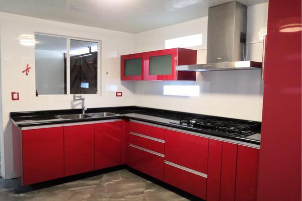 Foto de casa en venta en licenciado bernardo perez , domingo arenas, san martín texmelucan, puebla, 0 No. 05