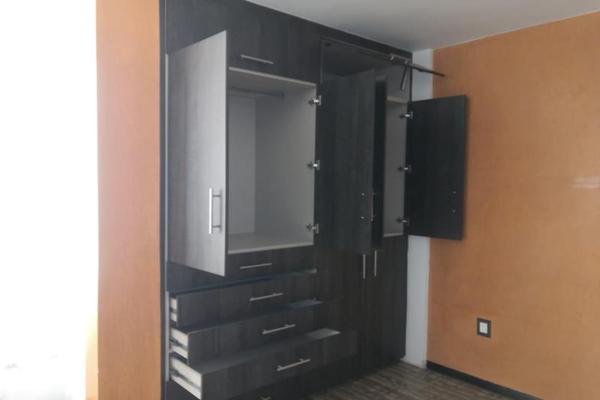Foto de casa en venta en licenciado bernardo perez , domingo arenas, san martín texmelucan, puebla, 0 No. 17