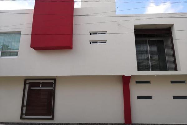 Foto de casa en venta en licenciado bernardo perez , domingo arenas, san martín texmelucan, puebla, 0 No. 19