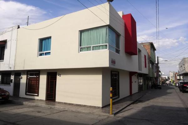 Foto de casa en venta en licenciado bernardo perez , domingo arenas, san martín texmelucan, puebla, 0 No. 20