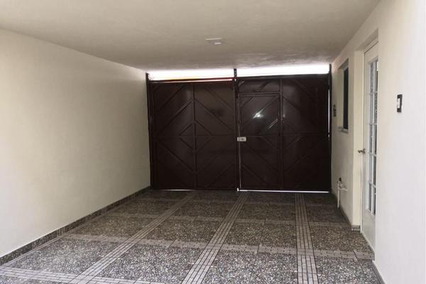 Foto de casa en venta en licenciado bernardo perez , domingo arenas, san martín texmelucan, puebla, 0 No. 21
