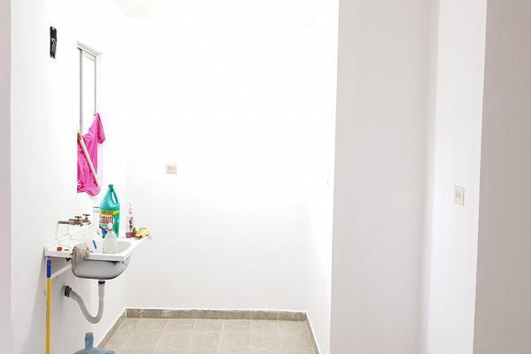 Foto de casa en renta en licenciado e. cedillo ponce de león , snte, reynosa, tamaulipas, 7207055 No. 03