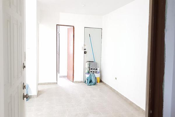 Foto de casa en renta en licenciado e. cedillo ponce de león , snte, reynosa, tamaulipas, 7207055 No. 04