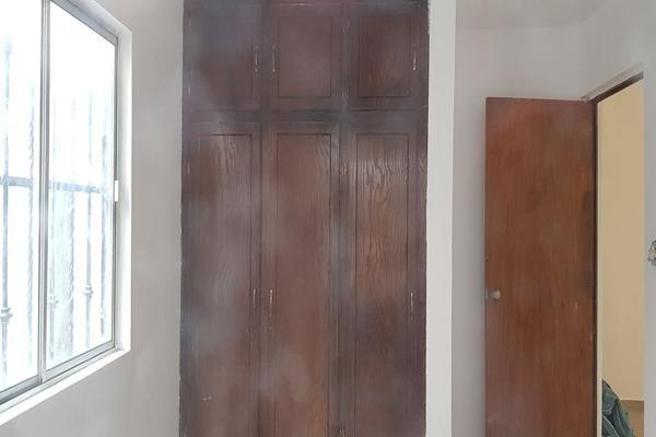 Foto de casa en renta en licenciado e. cedillo ponce de león , snte, reynosa, tamaulipas, 7207055 No. 06