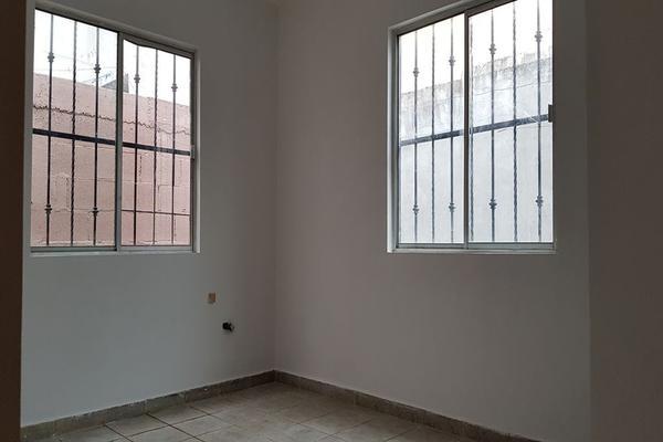 Foto de casa en renta en licenciado e. cedillo ponce de león , snte, reynosa, tamaulipas, 7207055 No. 08
