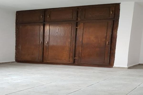 Foto de casa en renta en licenciado e. cedillo ponce de león , snte, reynosa, tamaulipas, 7207055 No. 09