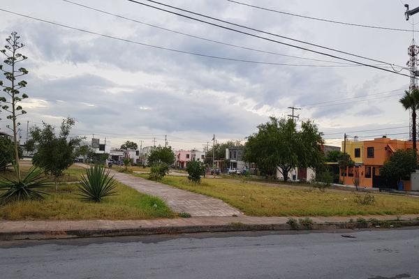 Foto de casa en renta en licenciado e. cedillo ponce de león , snte, reynosa, tamaulipas, 7207055 No. 12