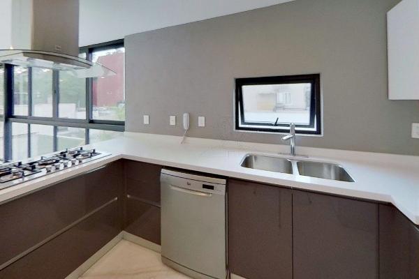 Foto de departamento en renta en lido residences , polanco v sección, miguel hidalgo, df / cdmx, 9919516 No. 04