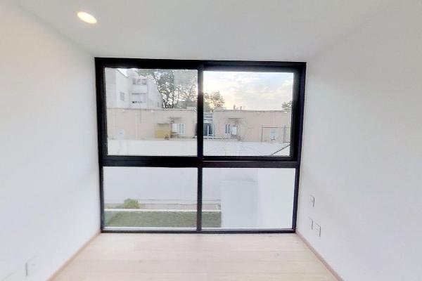 Foto de departamento en renta en lido residences , polanco v sección, miguel hidalgo, df / cdmx, 9919516 No. 05