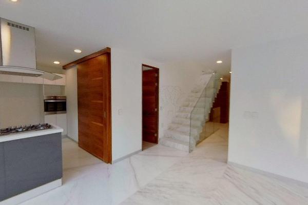 Foto de departamento en renta en lido residences , polanco v sección, miguel hidalgo, df / cdmx, 9919516 No. 06