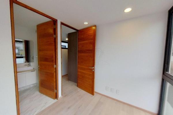 Foto de departamento en renta en lido residences , polanco v sección, miguel hidalgo, df / cdmx, 9919516 No. 07