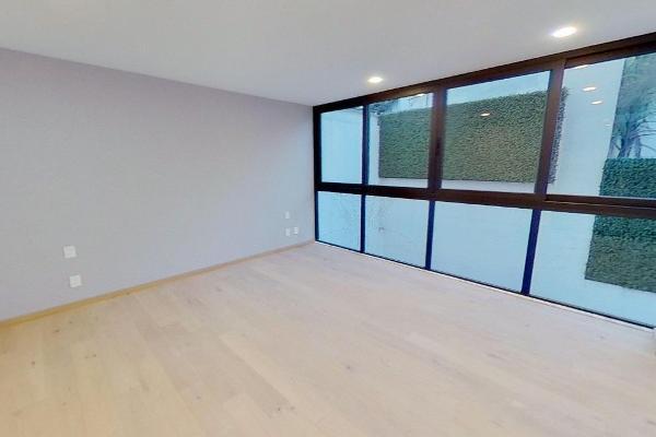 Foto de departamento en renta en lido residences , polanco v sección, miguel hidalgo, df / cdmx, 9919516 No. 09